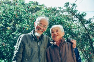 8 unique learning activities for seniors you don't wanna miss