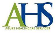 ABUZZ Healthcare Ser...