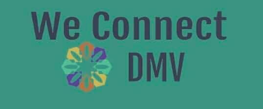 We Connect DMV ̵...